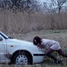 thumbs femme au vollent accident015 femmes aux volants = Accidents x) (33 photos)