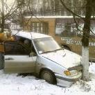 thumbs femme au vollent accident017 femmes aux volants = Accidents x) (33 photos)
