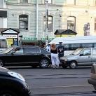 thumbs femme au vollent accident018 femmes aux volants = Accidents x) (33 photos)