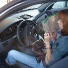 thumbs femme au vollent accident020 femmes aux volants = Accidents x) (33 photos)