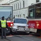 thumbs femme au vollent accident022 femmes aux volants = Accidents x) (33 photos)
