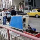 thumbs femme au vollent accident023 femmes aux volants = Accidents x) (33 photos)