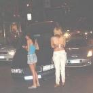 thumbs femme au vollent accident024 femmes aux volants = Accidents x) (33 photos)