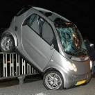thumbs femme au vollent accident027 femmes aux volants = Accidents x) (33 photos)