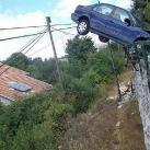 thumbs femme au vollent accident029 femmes aux volants = Accidents x) (33 photos)