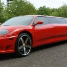 thumbs limousine ferrari 024 Une Limousine Ferrari ! (9 photos)