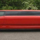 thumbs limousine ferrari 025 Une Limousine Ferrari ! (9 photos)