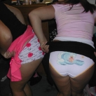 thumbs fille en petite culotte 11 Filles en petites culottes (36 photos)
