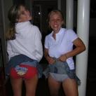 thumbs fille en petite culotte 31 Filles en petites culottes (36 photos)