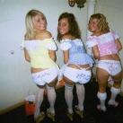 thumbs fille en petite culotte 5 Filles en petites culottes (36 photos)