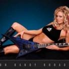 thumbs filles et instruments de musique 23 Des filles sexy avec des instruments de musique (47 photos)