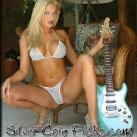 thumbs filles et instruments de musique 40 Des filles sexy avec des instruments de musique (47 photos)