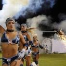 thumbs football americain feminin 007 football américain féminin (10 photos)