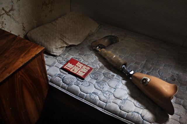 gangsters d afrique du sud 037 Gangsters dAfrique du Sud (37 photos)