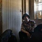 thumbs gangsters d afrique du sud 004 Gangsters dAfrique du Sud (37 photos)