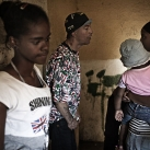thumbs gangsters d afrique du sud 005 Gangsters dAfrique du Sud (37 photos)