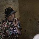 thumbs gangsters d afrique du sud 006 Gangsters dAfrique du Sud (37 photos)