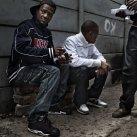 thumbs gangsters d afrique du sud 016 Gangsters dAfrique du Sud (37 photos)