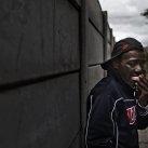 thumbs gangsters d afrique du sud 019 Gangsters dAfrique du Sud (37 photos)