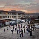 thumbs gangsters d afrique du sud 021 Gangsters dAfrique du Sud (37 photos)