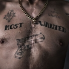 thumbs gangsters d afrique du sud 027 Gangsters dAfrique du Sud (37 photos)
