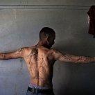 thumbs gangsters d afrique du sud 028 Gangsters dAfrique du Sud (37 photos)