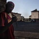 thumbs gangsters d afrique du sud 032 Gangsters dAfrique du Sud (37 photos)