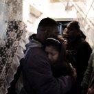 thumbs gangsters d afrique du sud 033 Gangsters dAfrique du Sud (37 photos)
