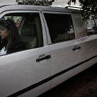 thumbs gangsters d afrique du sud 034 Gangsters dAfrique du Sud (37 photos)