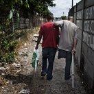 thumbs gangsters d afrique du sud 036 Gangsters dAfrique du Sud (37 photos)