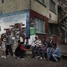 thumbs gangsters d afrique du sud 003 Gangsters dAfrique du Sud (37 photos)