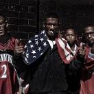 thumbs gangsters d afrique du sud 007 Gangsters dAfrique du Sud (37 photos)