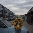 thumbs gangsters d afrique du sud 008 Gangsters dAfrique du Sud (37 photos)