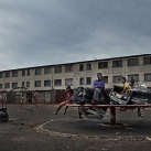 thumbs gangsters d afrique du sud 010 Gangsters dAfrique du Sud (37 photos)