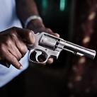 thumbs gangsters d afrique du sud 012 Gangsters dAfrique du Sud (37 photos)
