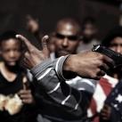 thumbs gangsters d afrique du sud 013 Gangsters dAfrique du Sud (37 photos)