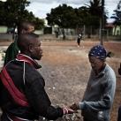 thumbs gangsters d afrique du sud 015 Gangsters dAfrique du Sud (37 photos)