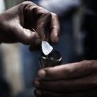thumbs gangsters d afrique du sud 017 Gangsters dAfrique du Sud (37 photos)