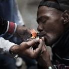 thumbs gangsters d afrique du sud 018 Gangsters dAfrique du Sud (37 photos)