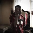 thumbs gangsters d afrique du sud 023 Gangsters dAfrique du Sud (37 photos)