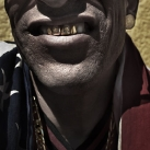 thumbs gangsters d afrique du sud 024 Gangsters dAfrique du Sud (37 photos)