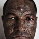 thumbs gangsters d afrique du sud 029 Gangsters dAfrique du Sud (37 photos)