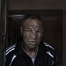 thumbs gangsters d afrique du sud 031 Gangsters dAfrique du Sud (37 photos)