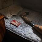 thumbs gangsters d afrique du sud 037 Gangsters dAfrique du Sud (37 photos)