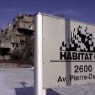 thumbs habitat 67 004 Habitat 67, un Complexe Original (10 photos)
