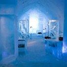 thumbs hotel en suede 013 Hôtel insolite en Suède (25 photos)