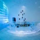 thumbs hotel en suede 007 Hôtel insolite en Suède (25 photos)