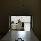 thumbs hotel prison 002 Un hôtel prison (23 photos)