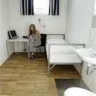 thumbs hotel prison 003 Un hôtel prison (23 photos)