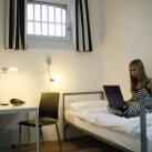 thumbs hotel prison 005 Un hôtel prison (23 photos)
